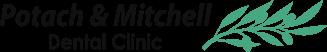 Potach & Mitchell Dental Clinic