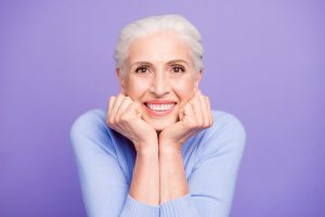 austin dental implants